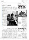 Paraninfo - Universidad de Alicante - Page 3