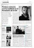 Paraninfo - Universidad de Alicante - Page 5