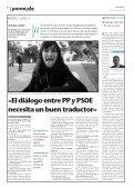 Paraninfo - Universidad de Alicante - Page 7