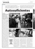Diario Información - 09/12/2008 - Universidad de Alicante - Page 2