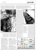 Diario Información - 09/12/2008 - Universidad de Alicante - Page 3