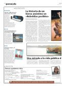 Diario Información - 09/12/2008 - Universidad de Alicante - Page 4