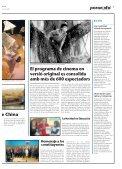 Diario Información - 09/12/2008 - Universidad de Alicante - Page 5
