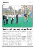 Diario Información - 09/12/2008 - Universidad de Alicante - Page 6