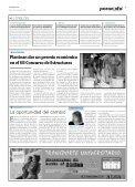 Diario Información - 09/12/2008 - Universidad de Alicante - Page 7