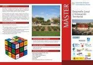 12-desarrollo-innovacion-local paso2.cdr - Universidad de Alicante