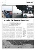 Diario Información - 24/04/2007 - Universidad de Alicante - Page 3