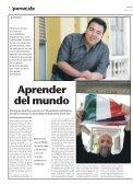 Diario Información - 24/04/2007 - Universidad de Alicante - Page 4