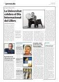 Diario Información - 24/04/2007 - Universidad de Alicante - Page 6