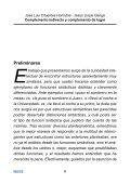 Complemento indirecto y complemento de lugar - Universidad de ... - Page 6
