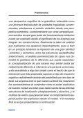 Complemento indirecto y complemento de lugar - Universidad de ... - Page 7
