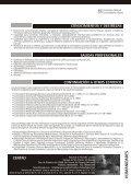 LICENCIADO EN HUMANIDADES - Universidad de Alicante - Page 3