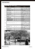 LICENCIADO EN HUMANIDADES - Universidad de Alicante - Page 6