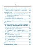 Lengua y Espacio - Universidad de Alicante - Page 7