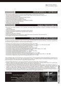 LICENCIADO EN FILOLOGÍA CATALANA - Universidad de Alicante - Page 3