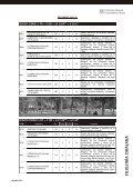 LICENCIADO EN FILOLOGÍA CATALANA - Universidad de Alicante - Page 7