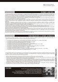 Publicidad y Relaciones Públicas - Universidad de Alicante - Page 3