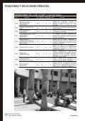 Publicidad y Relaciones Públicas - Universidad de Alicante - Page 6