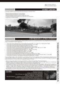 Maestro: especialidad Educación Musical - Universidad de Alicante - Page 3