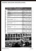Maestro: especialidad Educación Musical - Universidad de Alicante - Page 6