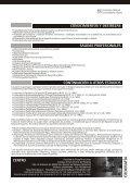LICENCIADO EN GEOGRAFÍA - Universidad de Alicante - Page 3
