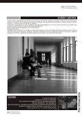 LICENCIADO EN PSICOPEDAGOGÍA - Universidad de Alicante - Page 3