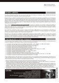 LICENCIADO EN MATEMÁTICAS - Universidad de Alicante - Page 3