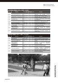 LICENCIADO EN MATEMÁTICAS - Universidad de Alicante - Page 5