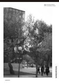 LICENCIADO EN MATEMÁTICAS - Universidad de Alicante - Page 7