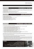 DIPLOMADO EN TURISMO - Universidad de Alicante - Page 3