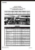 DIPLOMADO EN TURISMO - Universidad de Alicante - Page 4