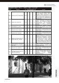 DIPLOMADO EN TURISMO - Universidad de Alicante - Page 5