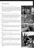 Ingeniero Técnico de Obras Públicas - Universidad de Alicante - Page 7