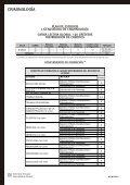 LICENCIADO EN CRIMINOLOGÍA - Universidad de Alicante - Page 4