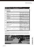 LICENCIADO EN CRIMINOLOGÍA - Universidad de Alicante - Page 7