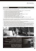Relaciones Laborales - Universidad de Alicante - Page 3