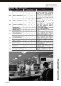 Relaciones Laborales - Universidad de Alicante - Page 5