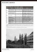 Relaciones Laborales - Universidad de Alicante - Page 6