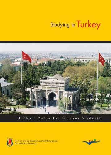 studying in turkey yeni.fh10