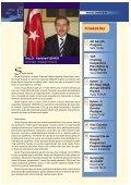 gençlink 2 - Ulusal Ajans - Page 2