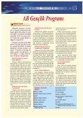 gençlink 2 - Ulusal Ajans - Page 3