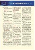gençlink 2 - Ulusal Ajans - Page 4