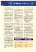 gençlink 2 - Ulusal Ajans - Page 5