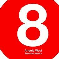 Angela West - The University of Alabama at Birmingham