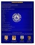 15527 BD Magazine '09.indd - University of Alabama at Birmingham - Page 2