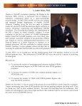 15527 BD Magazine '09.indd - University of Alabama at Birmingham - Page 3