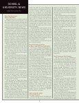 AlumniBulletin - The University of Alabama at Birmingham - Page 4