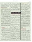 AlumniBulletin - The University of Alabama at Birmingham - Page 5