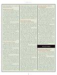 AlumniBulletin - The University of Alabama at Birmingham - Page 6