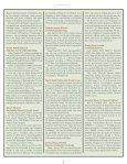 AlumniBulletin - The University of Alabama at Birmingham - Page 7